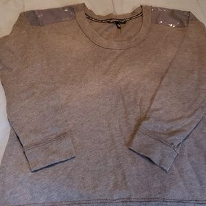 VS- Supermodel collection long sleeves